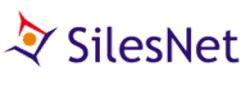 SilesNet
